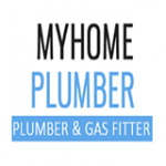 My Home Plumber