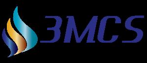 3mcs-logo.png