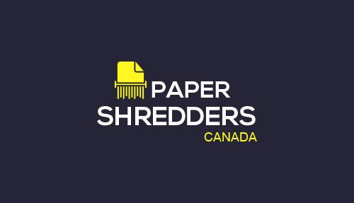 56a9d60759f53a4635000122_Pepper_Shdder_Logo.jpg