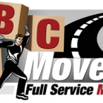 ABCMovers
