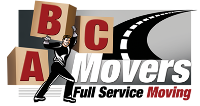 ABCMovers.png