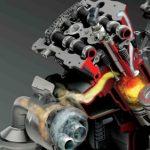 Diesel-Engine-Firing.jpg