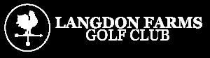 Langdon-Farms-Logo-Landscape-transparent-white-300x83.png