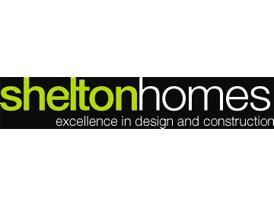 Sheltonhomes_logo.jpg