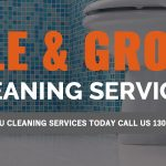Tile-Grout-Cleaning-Brisbane-B