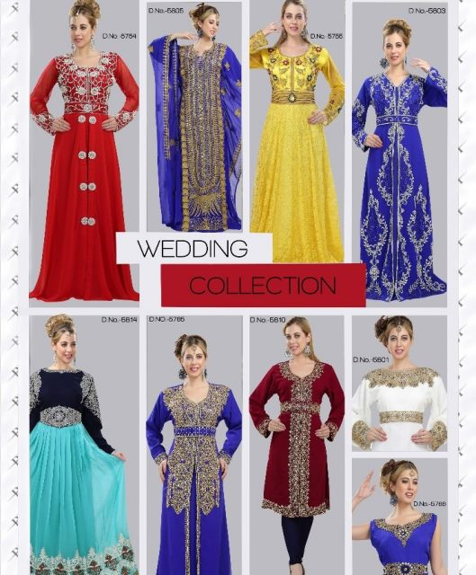 Wedding Collection.jpg