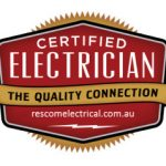 certified-electricians-300x239