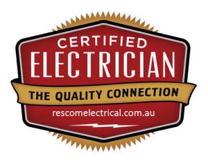 certified-electricians-300x239.jpg