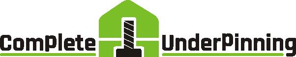 logo_complete_uinder (2).png