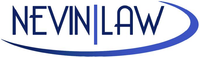 nevin-logo1.png