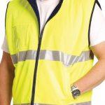 reflective-vest