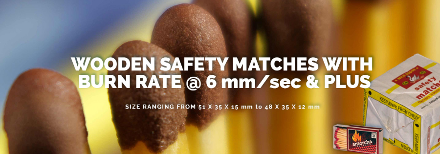 safety-match-manufactures.png