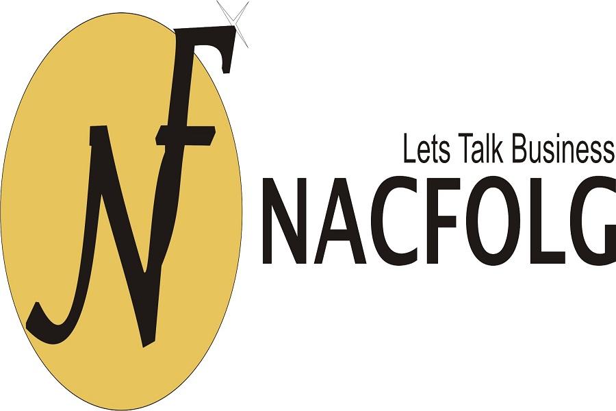 website development and designing - NACFOLG Tech.jpg