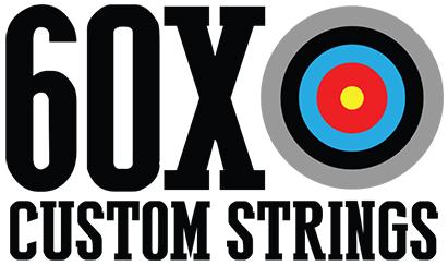 60X ATA Logo.jpg