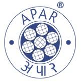 Apar_logo.jpg