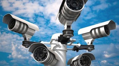 CCTV Camera 9.jpg