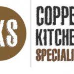 Copperhoods-logo1.jpg