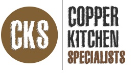 Copperhoods-logo1.jpg