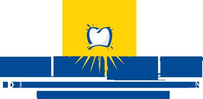 Hlavac - Hlavac Dental Corp.png