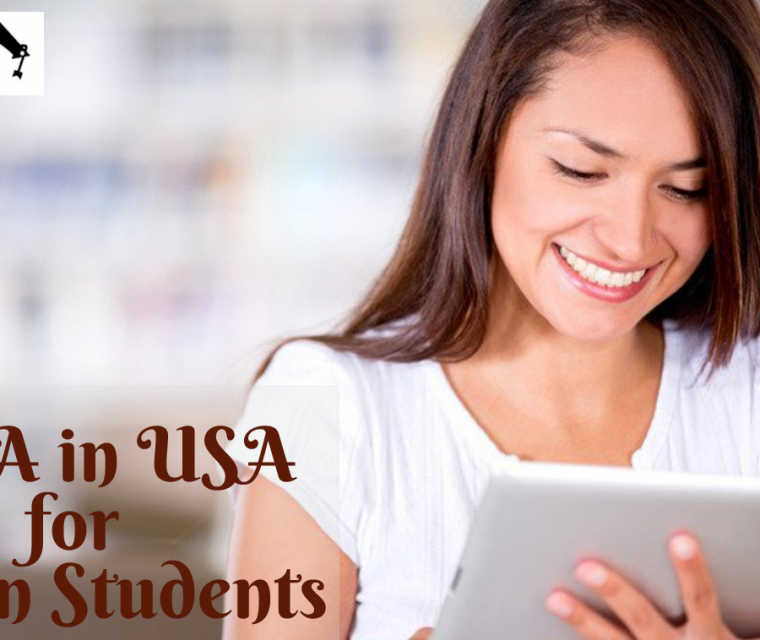 MBA IN USA FOR INDIAN STUDENTS.png