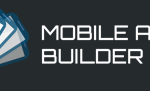 Mobile Apps Builder.png