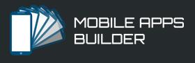 Mobile Apps Builder.png