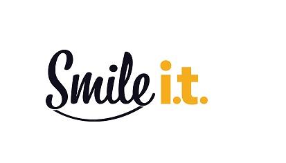 Smile-IT.jpg