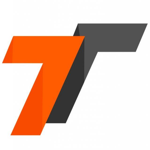 Tusla-Tech.jpg