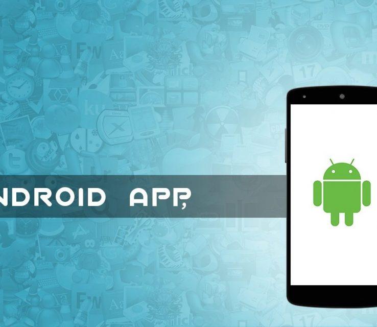 android app.jpg