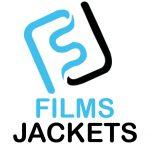 filmsjackets 4.jpg