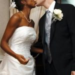 interracial-marriage.jpg