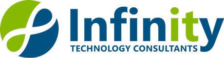 itc-logo-1.png