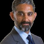 lawyer-purav-bhatt1.png