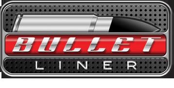 logo-bullet-liner.png