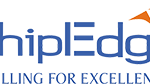 logo-chipedge-1.png