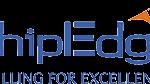 logo-chipedge-1.png