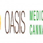oasis-site-header-longer.png