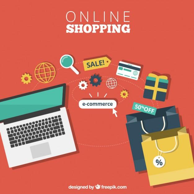 online-shopping_23-2147523958.jpg