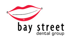 screenshot-www.dentistportmelbourne.com.au-2016-11-09-15-30-58.png