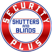 securityplusaustralia logo.png