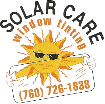 solarcare.png