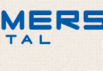 somersmilesdental logo.png