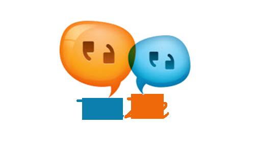 techzie.png