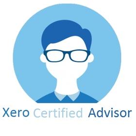 xeroadvisor_1477128615_280.jpg