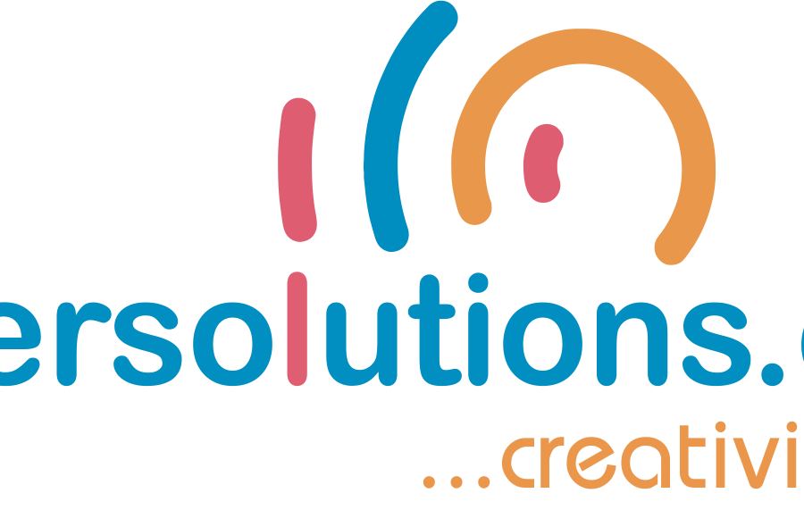 4eversolutions logo.png
