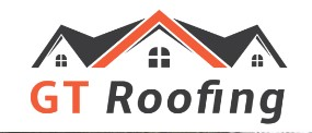 GT Roofing Logo.jpg