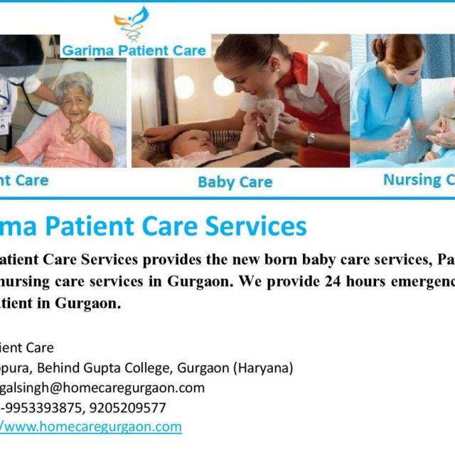 Garima Patient Care Services PDF-page-001.jpg
