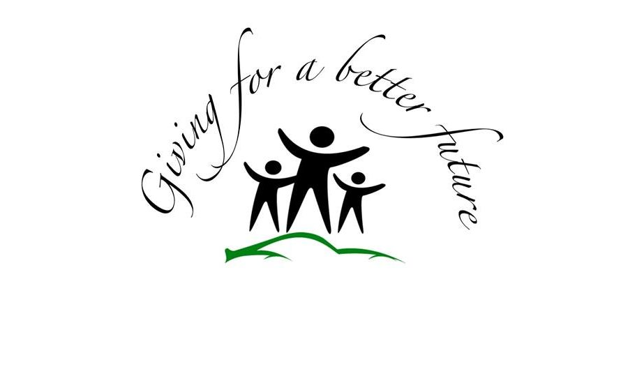 Giving For A Better Future - Logo.jpg
