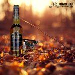 Highfield-Whiskey.jpg