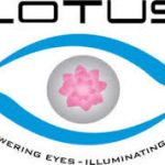 Lotus Eye Hospital & Institute - Eye hospital in Kochi, Eye hospital in Coimbatore.jpg